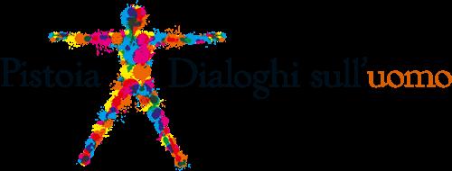 pistoia dialoghi logo