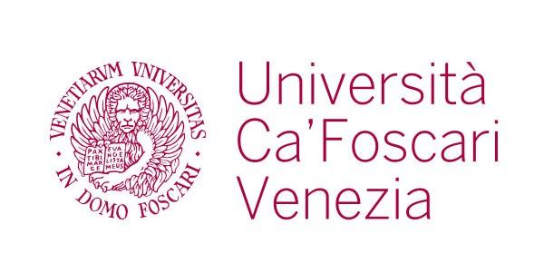 CaFoscariVenezia
