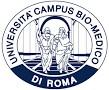 campusbiomedico