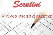 Scrutini intermedi @ Meet